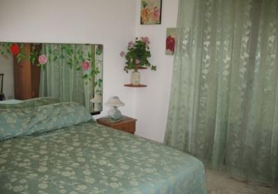Bed And Breakfast Villa Villa Ruggeri